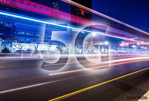 成都开通全国首个5G地铁站 高速WiFi信号覆盖