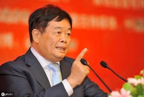 http://www.cnbli.com/xingyebiaozhun/21006.html