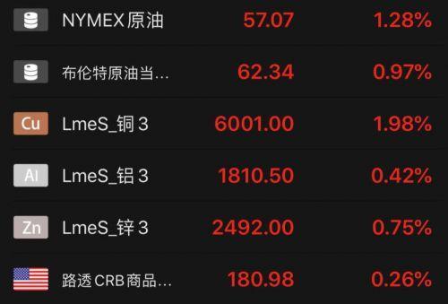 特区娱乐第一总站官网_北京大学发出3800多封本科录取通知书