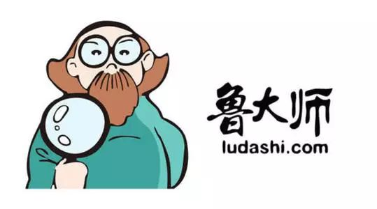 http://www.reviewcode.cn/rengongzhinen/84250.html