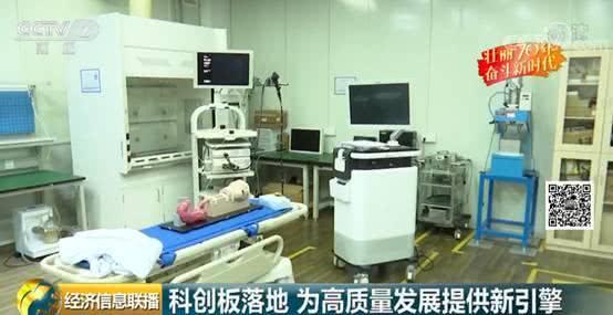 http://www.vribl.com/caijingmi/737747.html