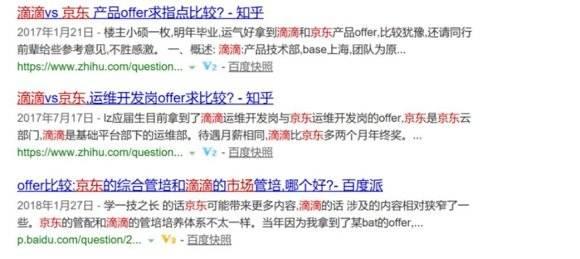桂林:叁父亲景区投减价效应清楚 游者迷醉地脊水间
