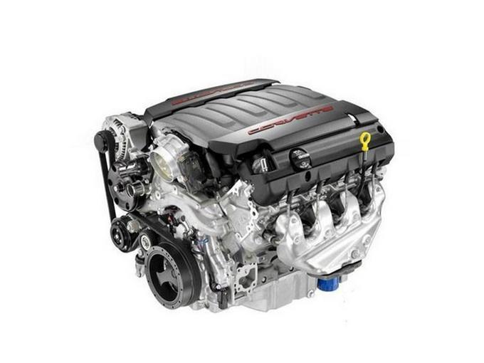 这款7座SUV空间比奔驰GLS大 搭V8引擎 只卖50万