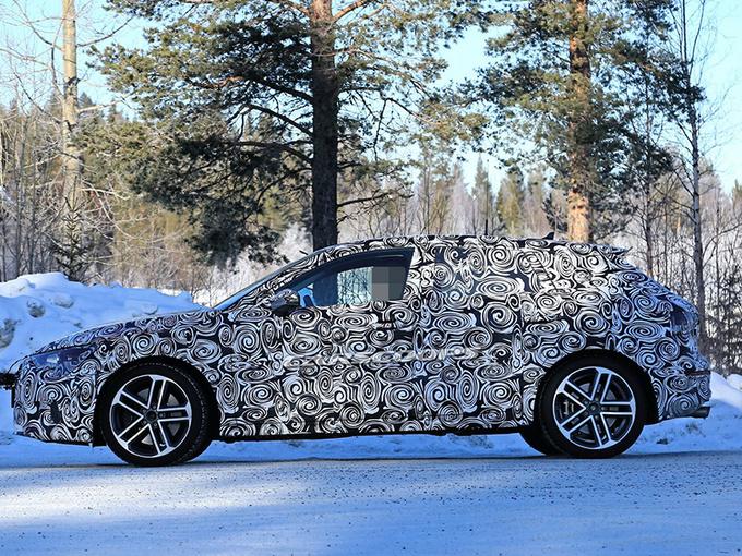 奥迪入门级性能车,年内即将换新,搭高功率2.0T,售价不超40万
