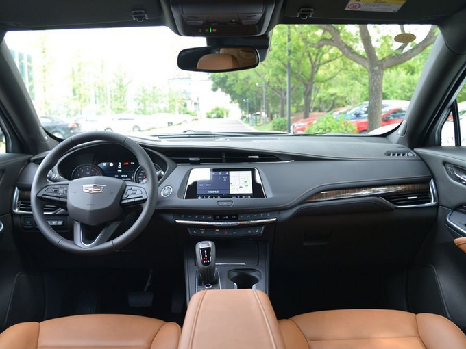 30万预算买SUV选择太多?为你缩小至这四款!看看如何?