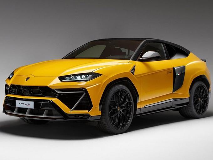 全新轿跑SUV!颜值比宝马X6高,V8引擎,买它比奔驰GLE值?
