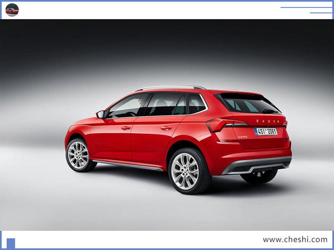 """这""""大众""""SUV超值!颜值比缤智高,两个月后能买,卖11万贵不贵?"""