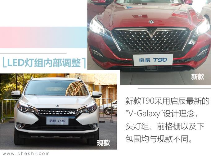 """再等2天,""""日产""""轿跑SUV开卖!起步就是2.0L+后独悬,只要14万"""