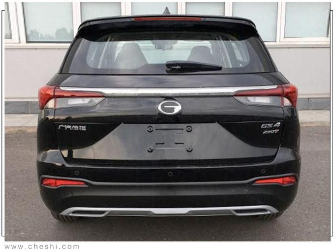 4年销售超110万辆的爆款SUV,2个月后换代,配奔驰S级内饰!