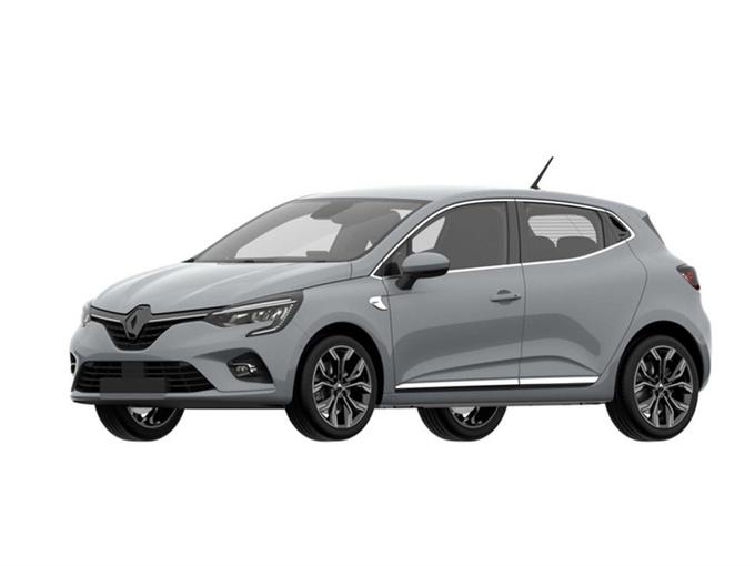 欧洲畅销车型 将国产,本田超跑飞度地位不保?