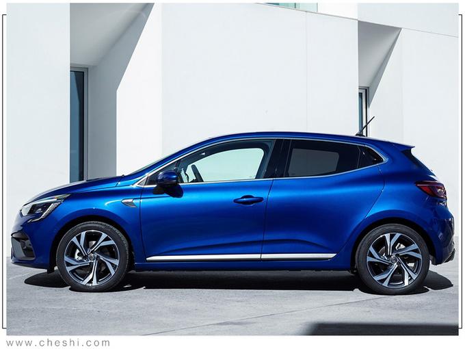 这台全新小轿车,尾标带个字母,内饰酷似奥迪,能叫板本田飞度?