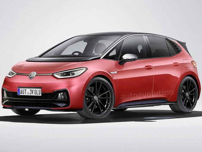 大众全新车!搭1.4T,比全新高尔夫亮眼,它和日产轩逸谁更合适?