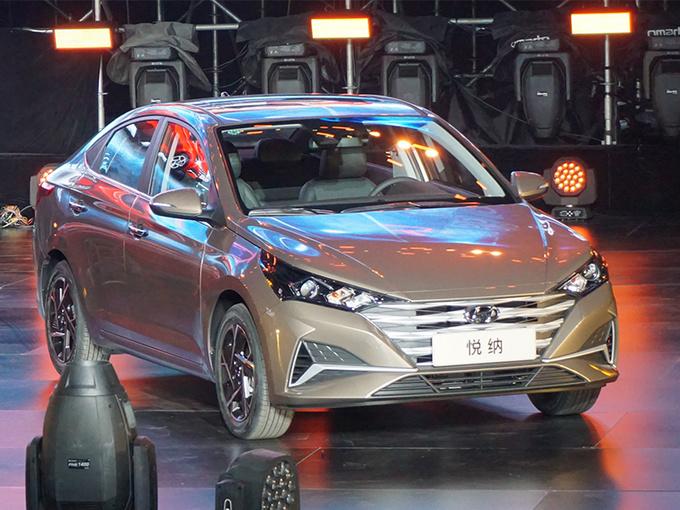 这款新合资车,比卡罗拉还省油!7万多就能买,最主要是回头率高