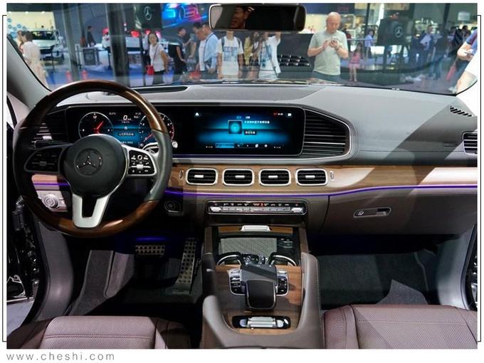 再等1周!34款新SUV来袭,最低7万,最贵超百万,肯定有适合你的