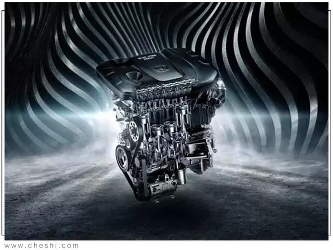 CS75成爆款,CS55PLUS价格只要9万多,长安汽车之后还有哪些惊喜