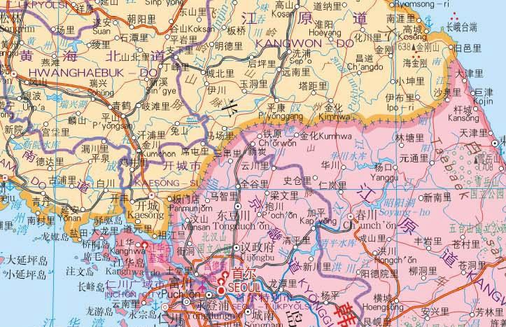 有电子竞技的网游_恒大回归最低消费 苏宁仍难获一胜 鲁能引领中超积分榜首