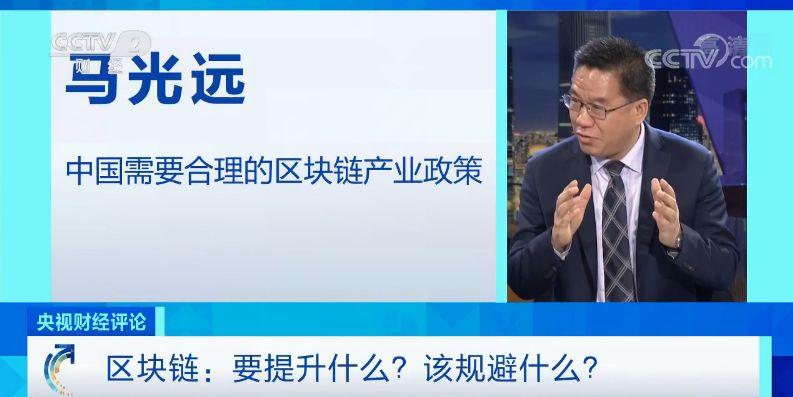 「百家乐什么时候要补牌」儒学大师梁漱溟和毛主席公开争辩之后
