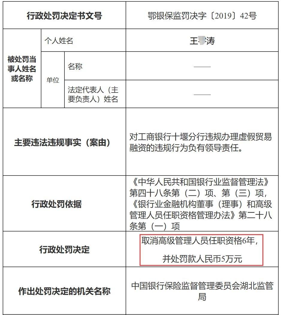 """「最新免费送彩金博彩」充当""""保护伞""""呼玛县公安局原局长被判十一年"""