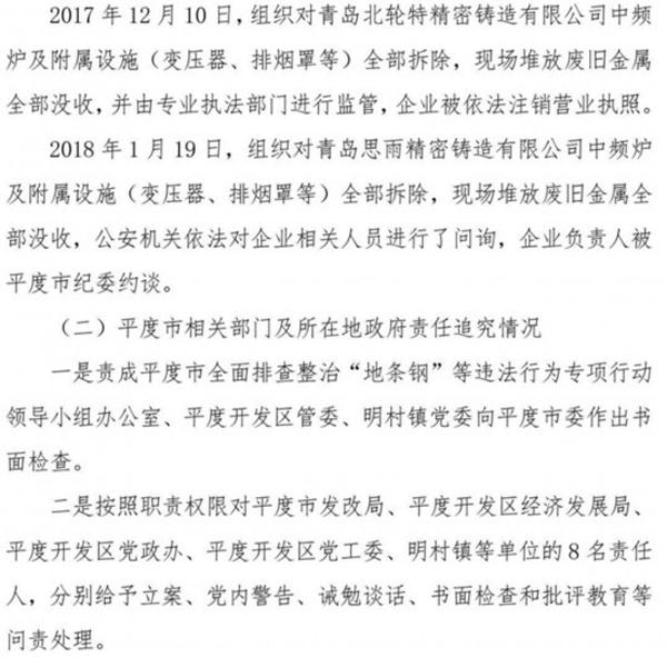 青岛北轮特精密铸造有限公司被依法注销营业执照,青岛思雨精密铸造