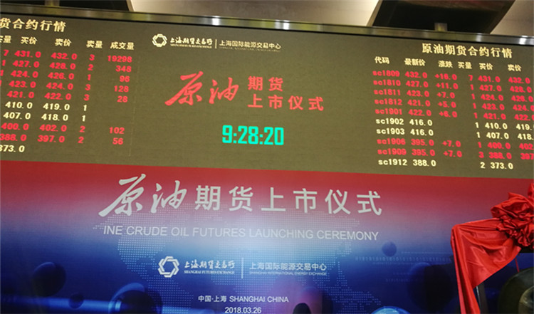 2018年度上海金融创新奖出炉,中