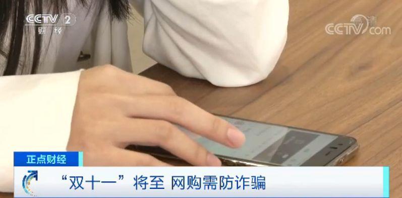 乐彩客app|今日趣图:小老弟别害羞