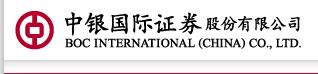 「可提现的手机赌博游戏」中国企业不爱请外脑?这家公司要让外脑成为企业的成功方式