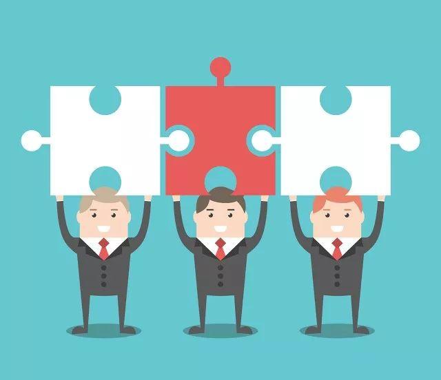 科创板三季报盘点:八成公司业绩增长