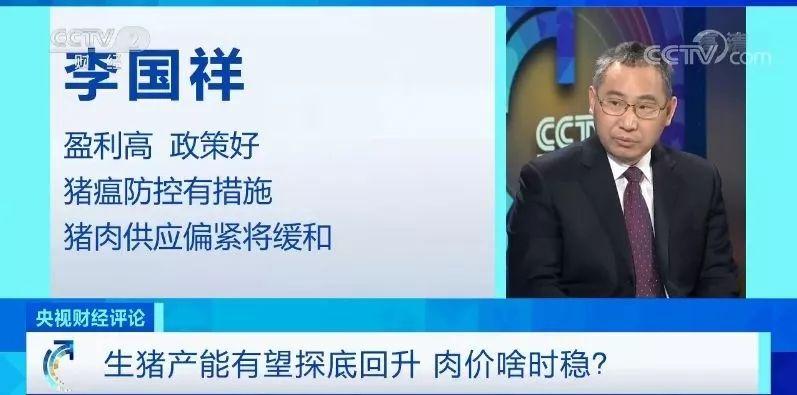 3344555官方手机app,刘雯,还是奚梦瑶