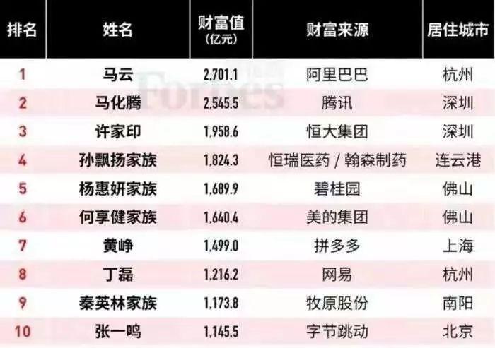 优胜国际注册·请欣赏国庆大片《上海南京路的武警》,每一帧都帅爆了!