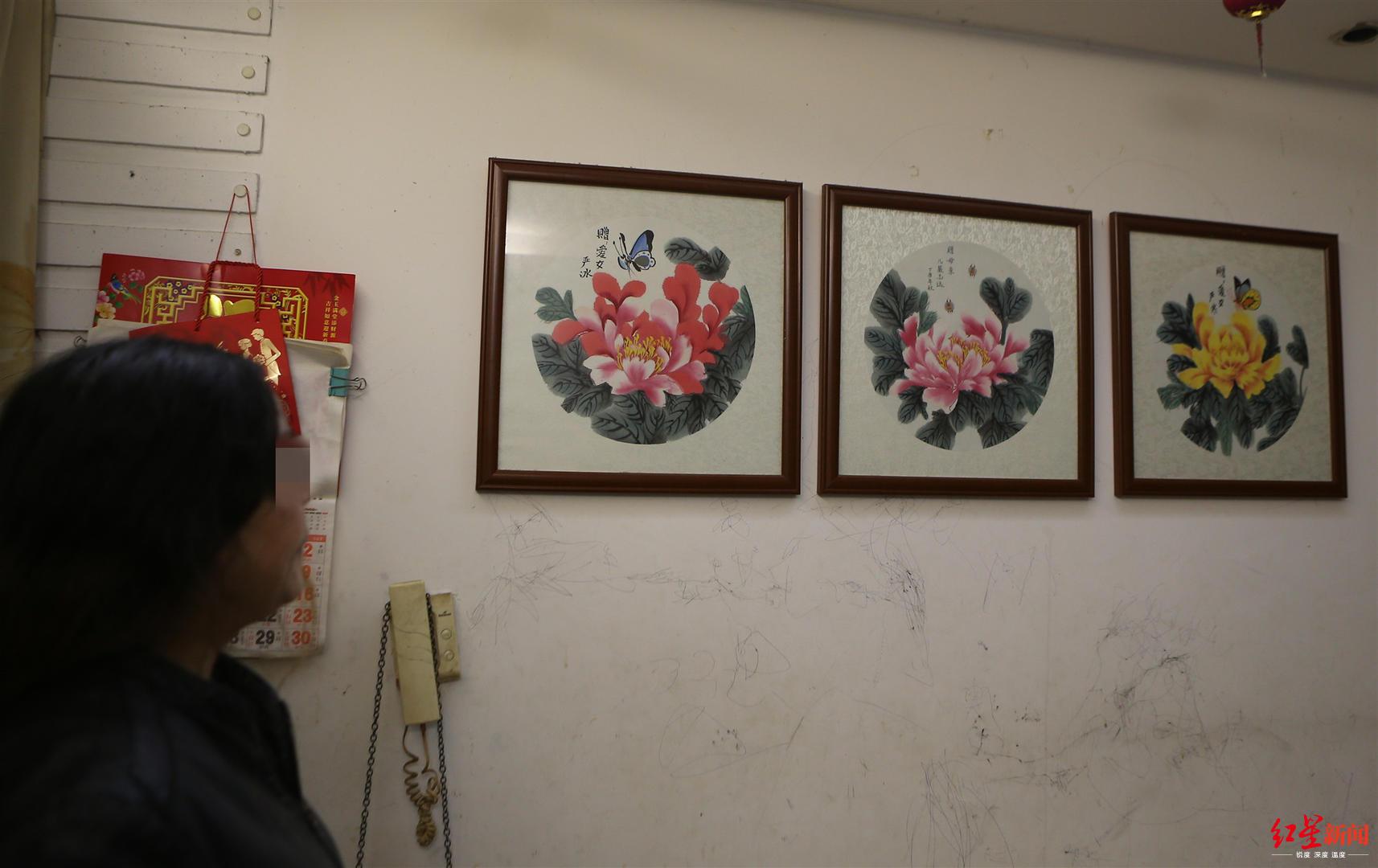 k7开户官网_香港楼市加速调整 9月份私楼楼价指数跌1.4%