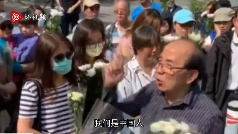 千亿博彩娱乐场,miumiu清店为杨超越拍照,一身全珍珠,把大牌穿成200块已成过往