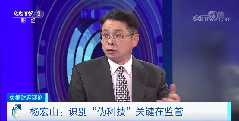 爱拼ap888│官方网址|羞愧吗?暴徒肆虐后的香港,连外国人都看不下去了