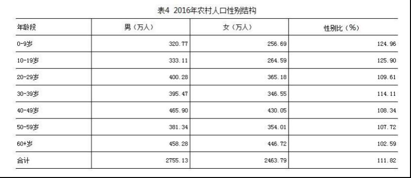 """葡京9号彩票充值中心·腾讯音乐遭反垄断调查 争夺""""独家版权""""惹争议"""
