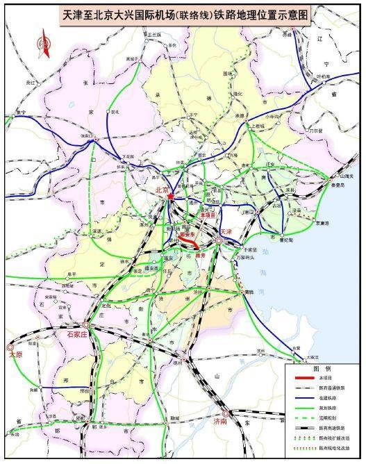 澳门金沙维护,SOHO中国:拟7.61亿元出售2583个地下停车位