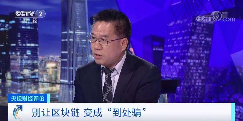 金樽娱乐澳门平台·韩媒:冬奥韩国短道能包揽 就怕中国女队下黑手