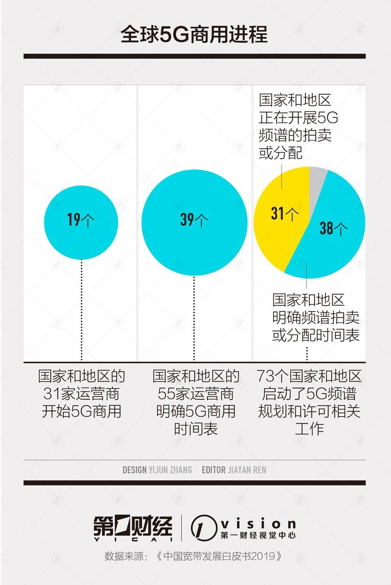 国外博彩公司上班·锐意发展,实干进取:广汽三菱谱写企业发展新篇章