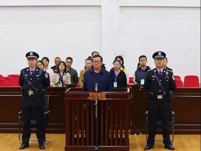 东发国际娱乐网址 破产重整应重视 债权人利益保护
