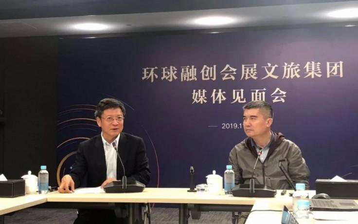 「国际娱乐娱乐场送注册金」上海警方查获假冒飞利浦灯具 涉案金额达160余万元