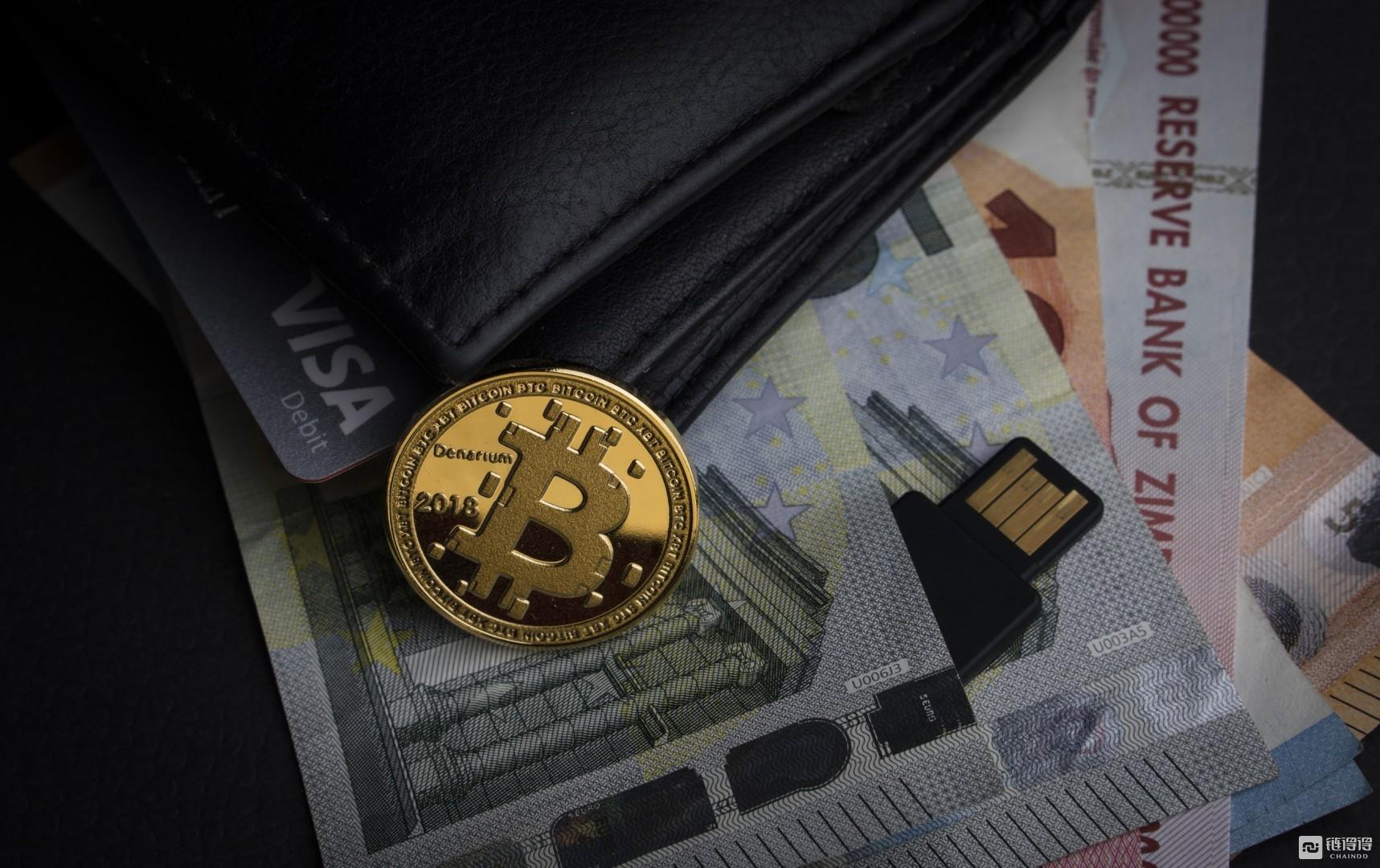 【得得精译】摩根士丹利内部报告:全面解答比特币,交易所及稳定币趋势方向