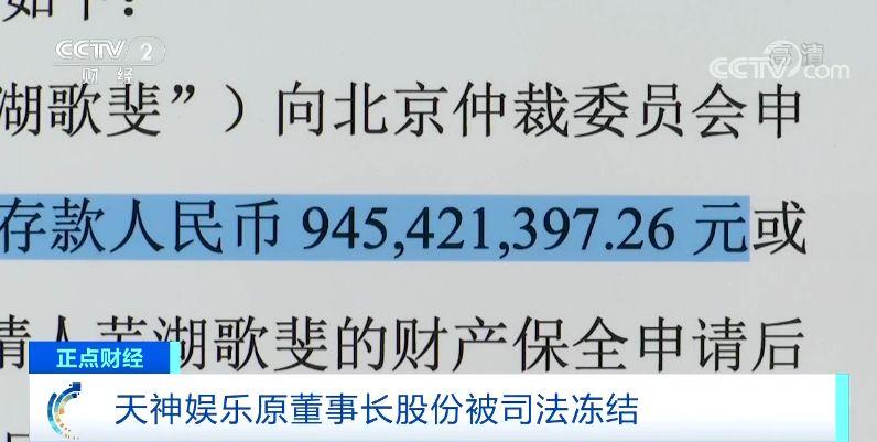 澳门网上888真人-15万级高保值、高性价比买菜车,它们会是你最好的选择