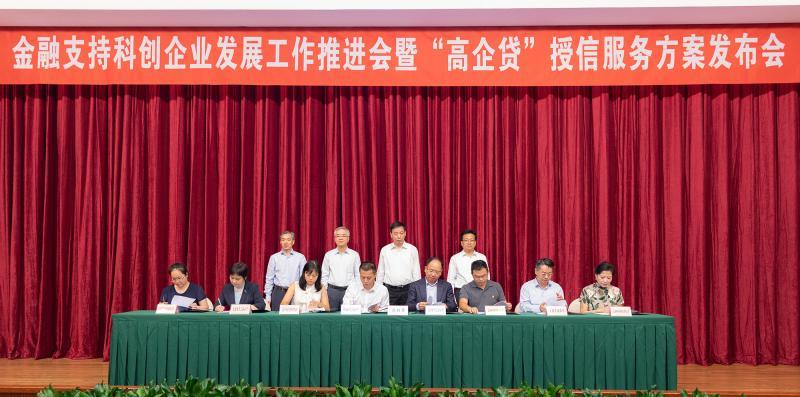 http://www.k2summit.cn/junshijunmi/1084154.html