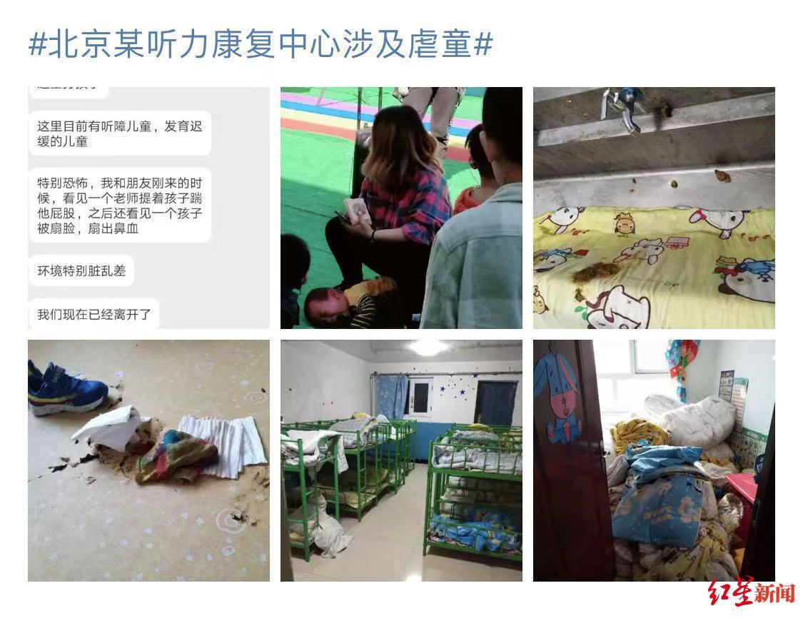 皇家永利登录·张丰毅吕丽萍31岁儿子近照,神似爸爸硬汉形象,却曾被爸妈嫌弃丑