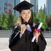 【新消息】北方民族大学、宁夏师范学院分别获批博士、硕士学位授予单位