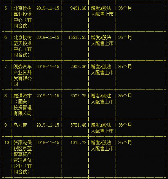 """500万彩票网是是合法吗 - 殷剑峰:全球面临长期停滞 中国应""""财政稳增长 货币稳债务"""""""
