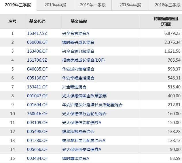 新世纪家电网·广东30分大胜,杜锋透露外援伤情,李秋平又怪球员两点没有做好