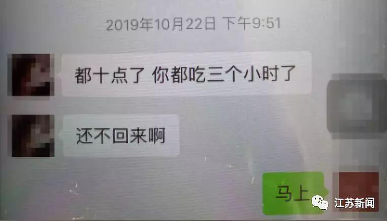 凯发668k8电投网站 2019年10月9日阜阳市挂牌5宗地,总起始价1060.00万元