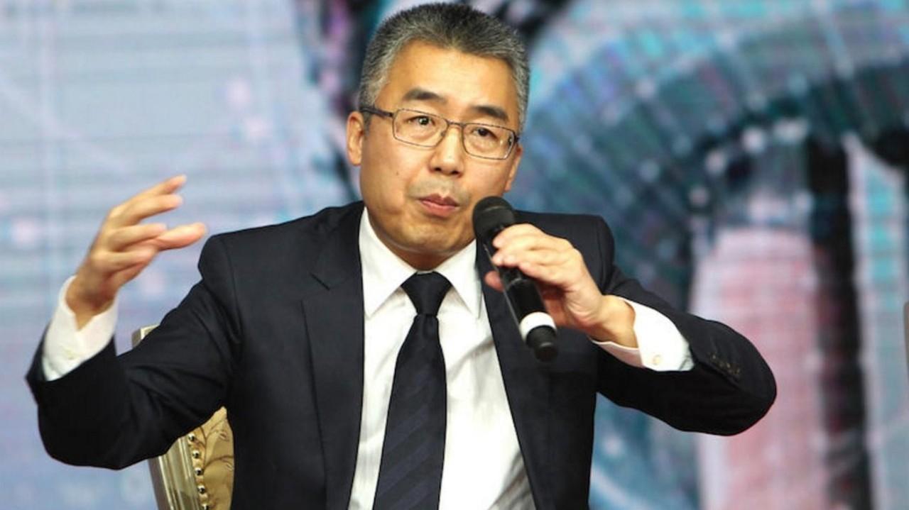 光速创投设立有史以来规模最大中国基金 专投中国互联网公司