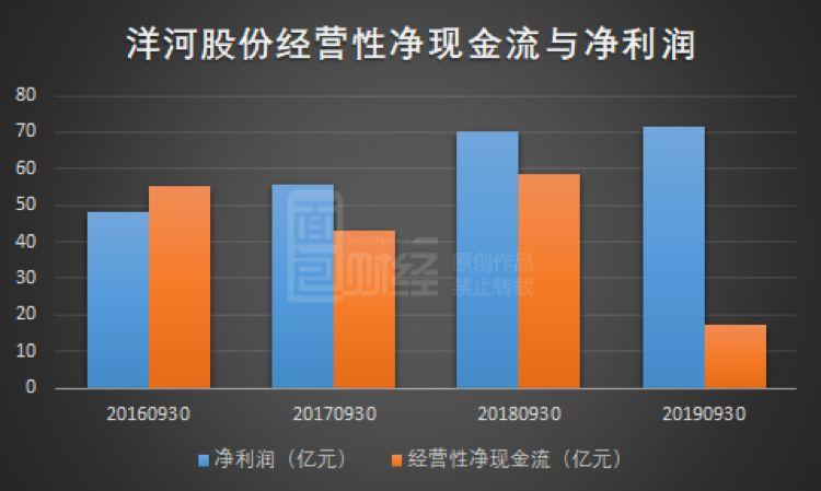pk大赢家官方下载·不懂得走捷径,其实是外贸人的最大损失