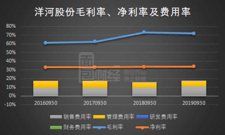 皇家指定代理·避险情绪升温亚太股市周三普跌 日经低开近1%