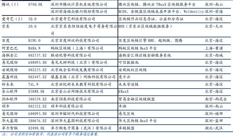 永利皇宫平台网站 - 本周北京气温多起伏 周四降温明显最高仅14℃